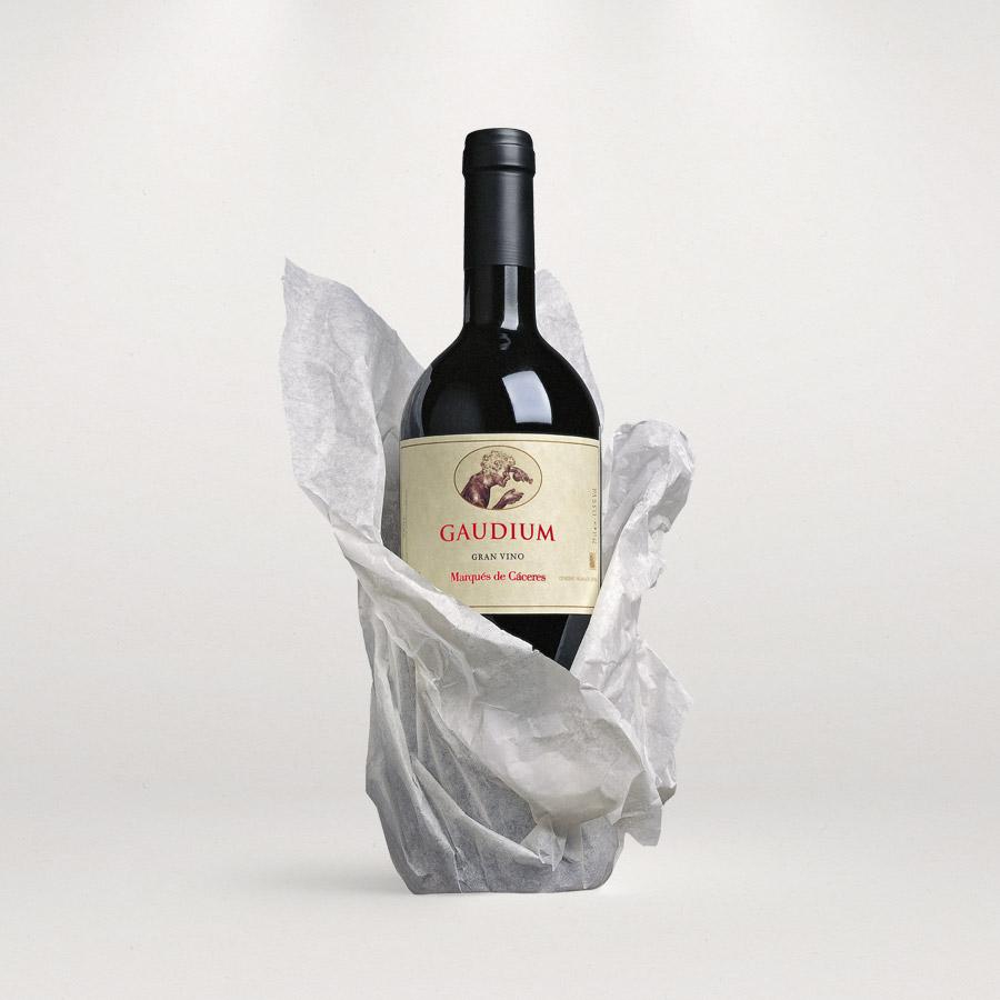 Gaudium-2004-vinos-exclusivos-anadas-antiguas-1