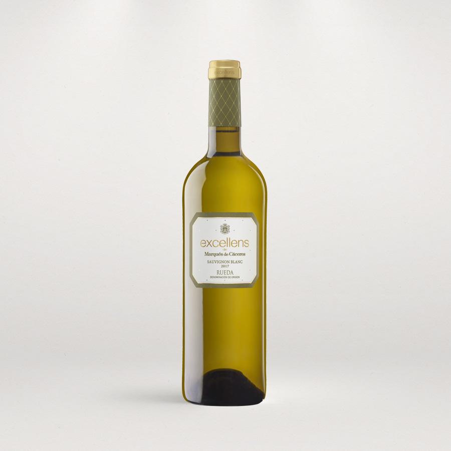 sauvignon-1-solo-tienda-online