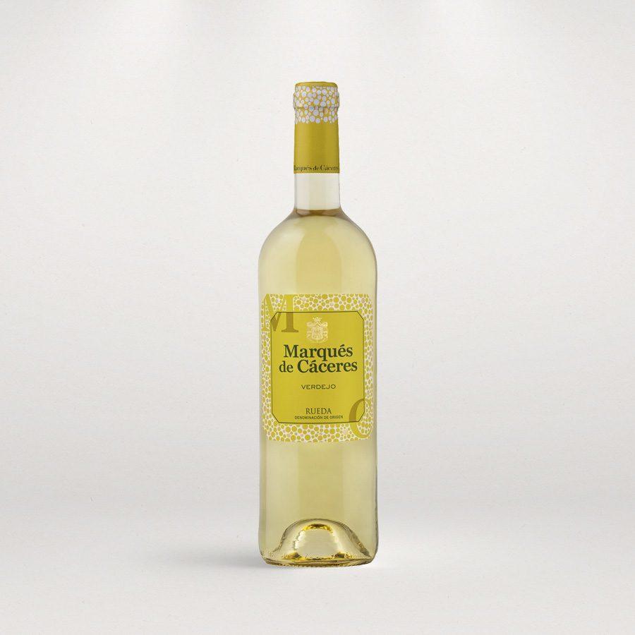 verdejo-75-sin-etiqueta