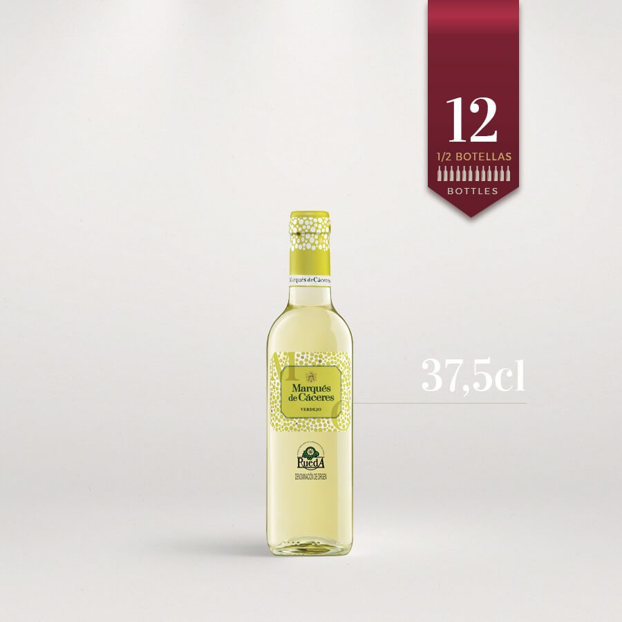 Vino-Verdejo-caja-12-medias-botellas