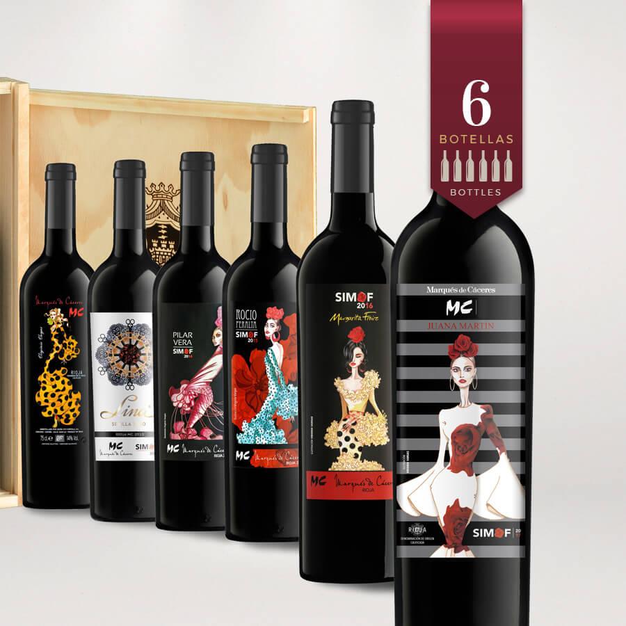 colección-simof-6-botellas
