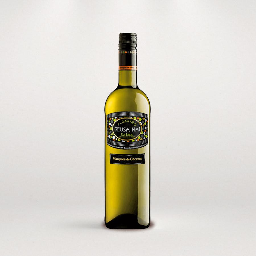 comprar-vino-albarino-DEUSA-NAI