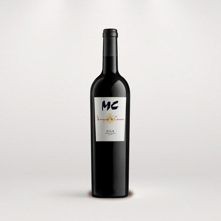 comprar-vino-autor-MC-marques-caceres