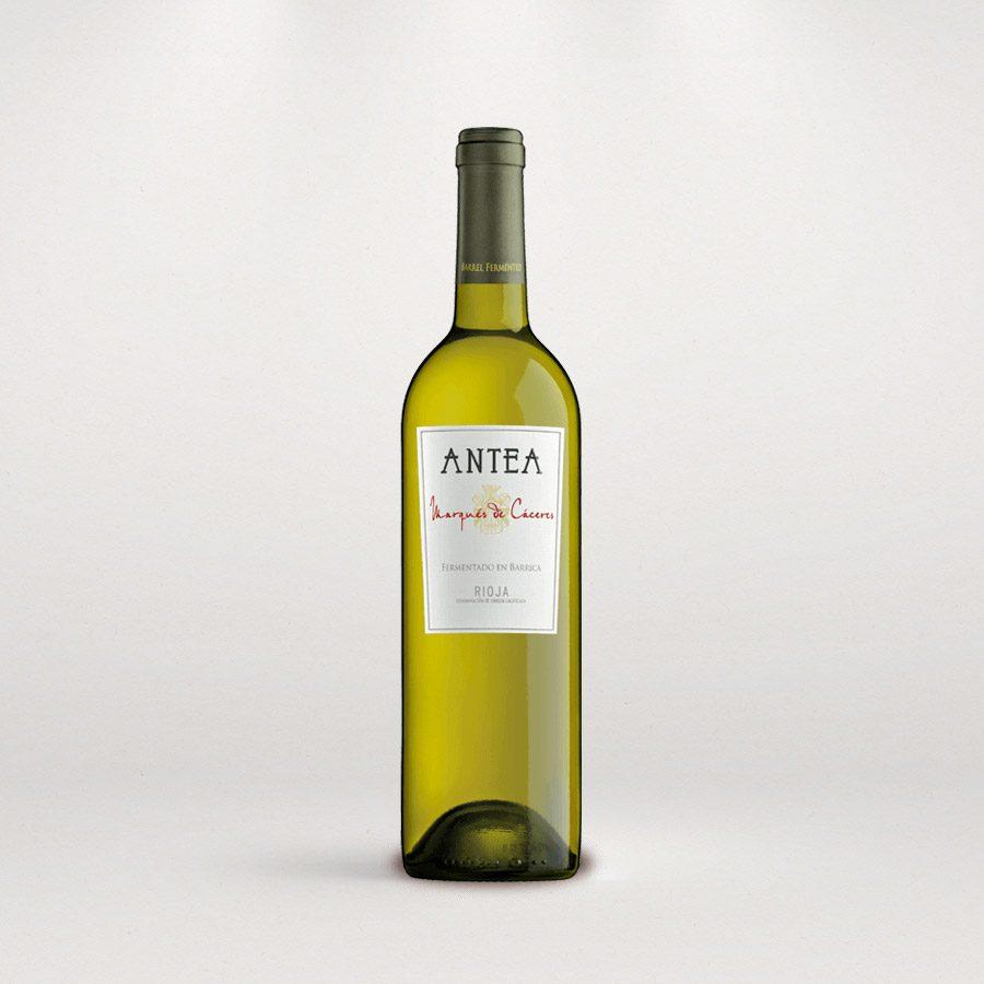comprar-vino-blanco-fermentado-barrica-ANTEA