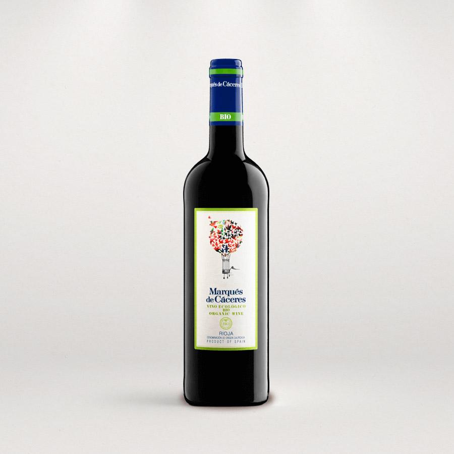 comprar-vino-ecologico-rioja-BIO-marques-caceres
