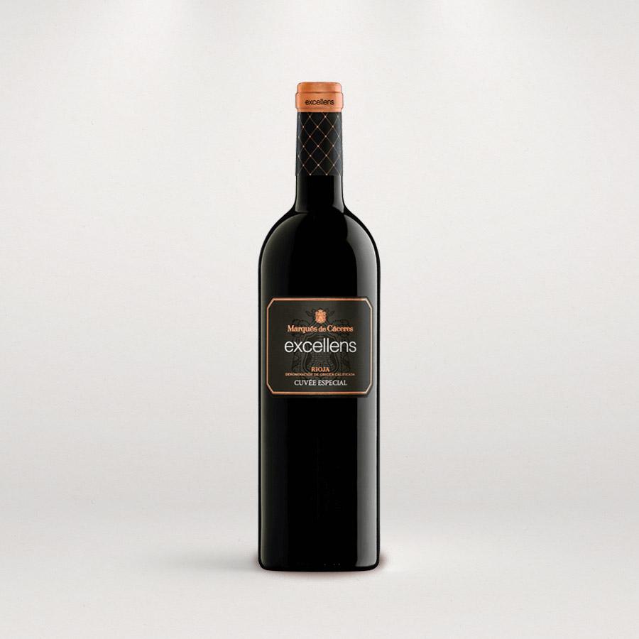 comprar-vino-excellens-cuvee-especial