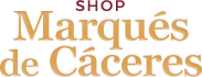 Marqués de Cáceres – Tienda online – 1