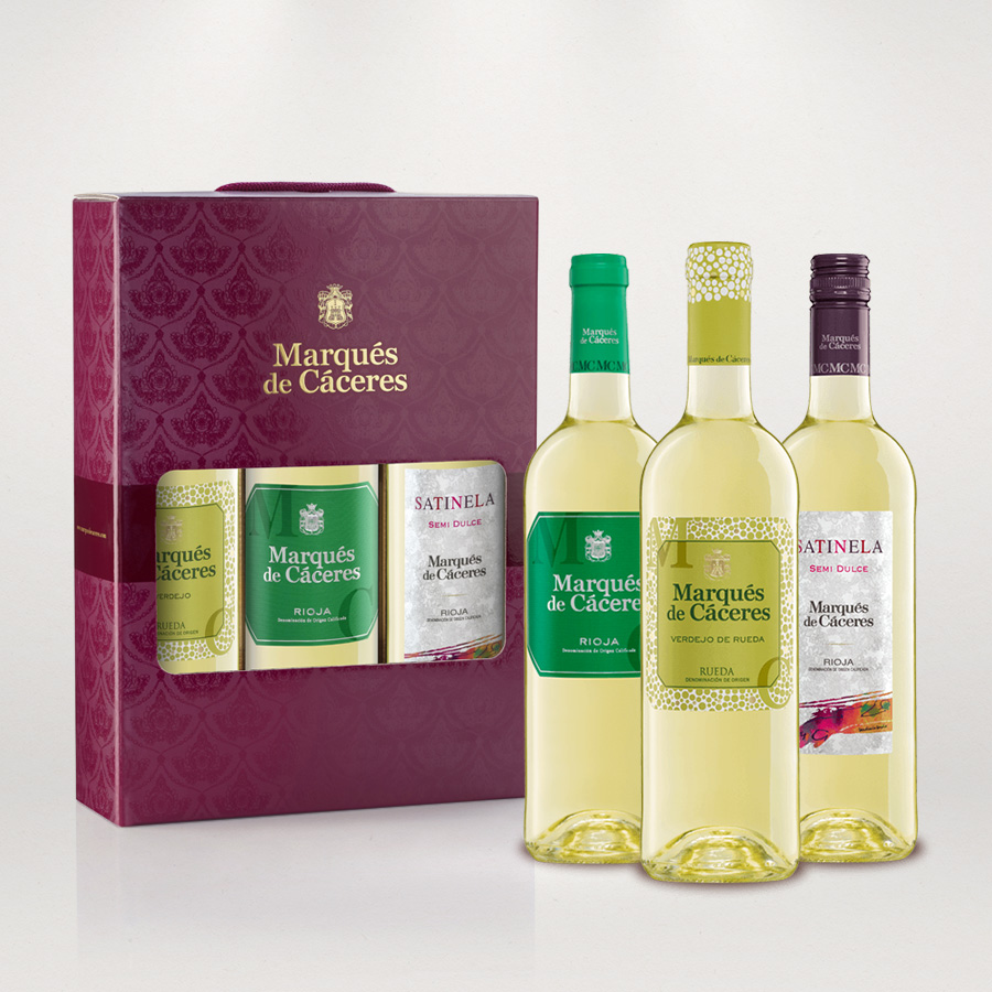 pack-vinos-blancos-marques-caceres