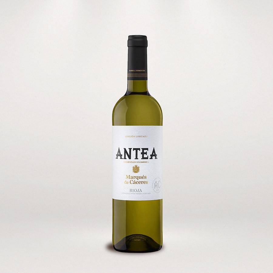 2020-Antea-blanco-fermentado