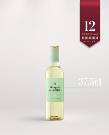 BLANCO-Caja-12-uds-media-botella