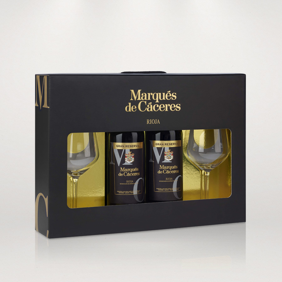 Estuche-Gran-Reserva-Regalo-Copas-2-botellas