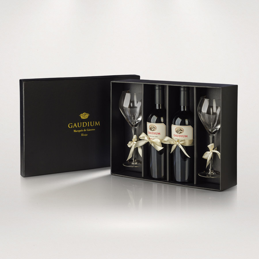 Pack-regalo-vino-gaudium-2-copas