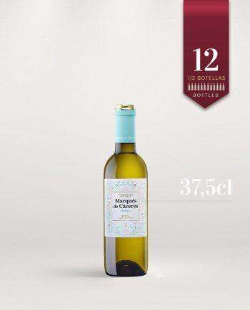 VERDEJO-Caja-12-uds-media-botella