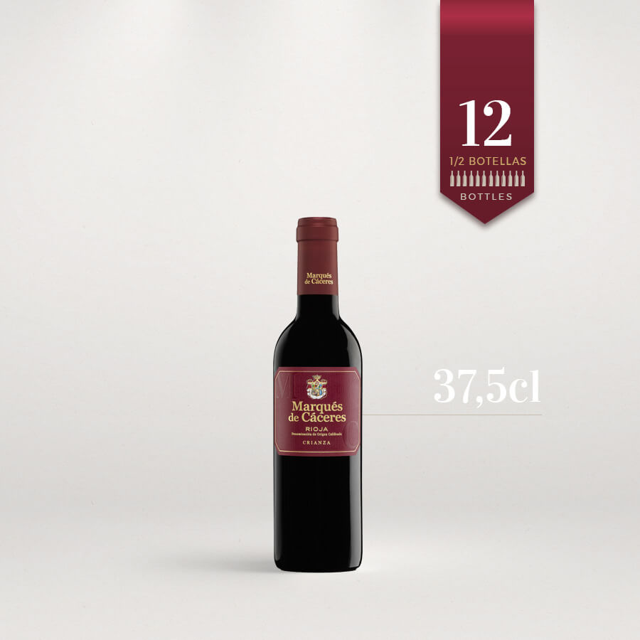 Vino-Crianza-Caja-12-medias-botellas