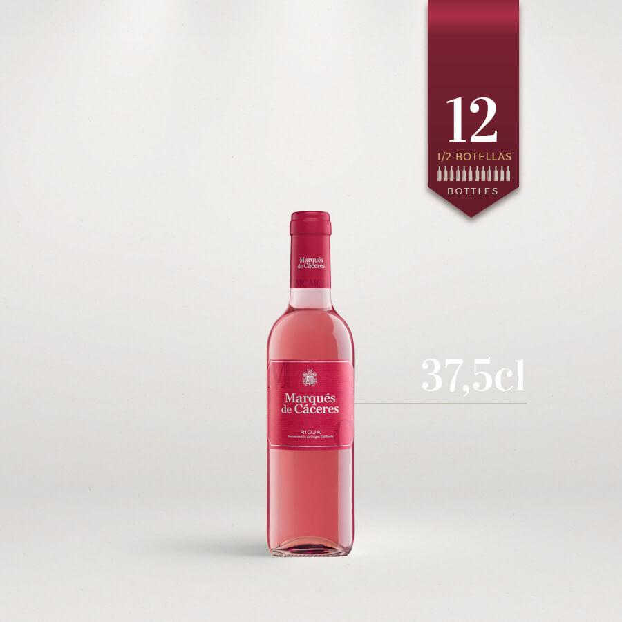 Vino-Rosado-Caja-12-medias-botellas