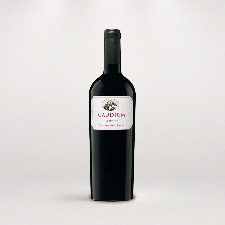 comprar-vino-Gaudium-marques-caceres