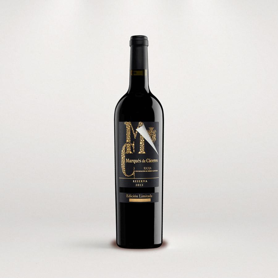 comprar-vino-reserva-edicion-limitada-2013