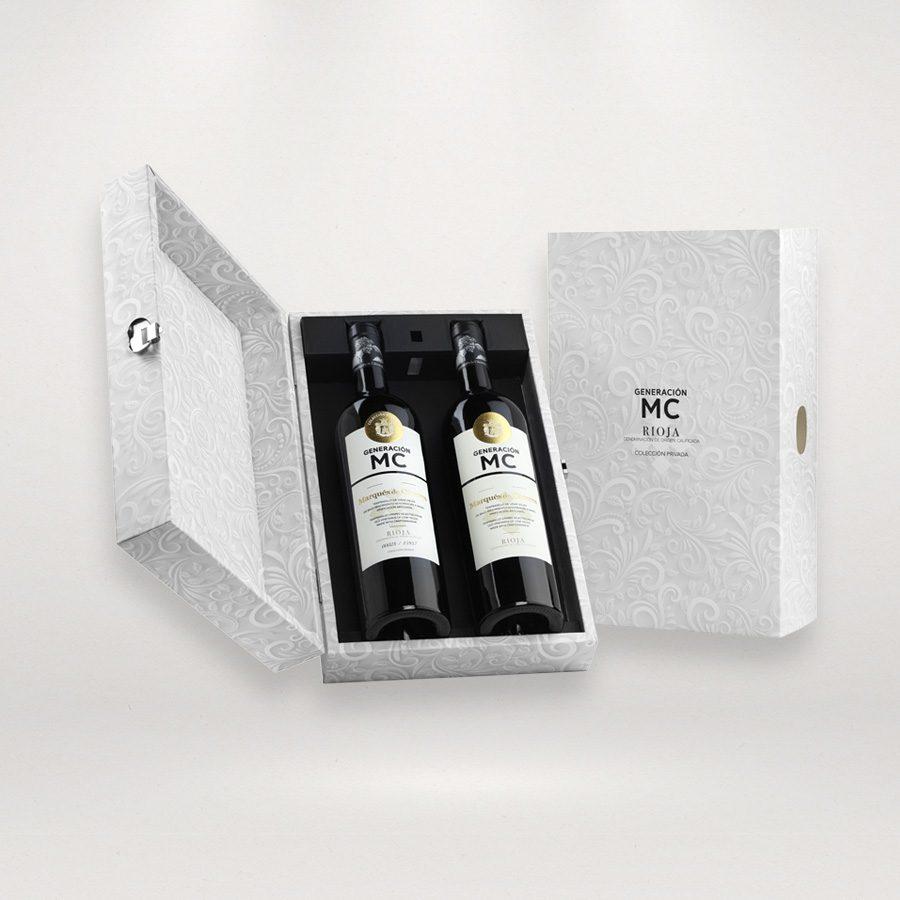estuche-lujo-mc-vino-autor-blanca