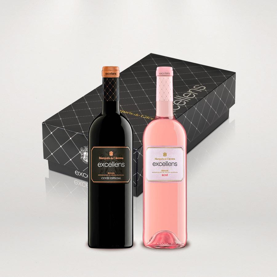 estuche-regalo-vino-excellens